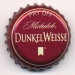 Michelob DunkelWeisse