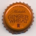 Michelob Ginger Wheat