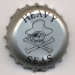 Heavy Seas Summer Ale