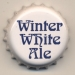 Bell's Brewery Winter White Ale