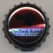 The Duck Rabbit Amber Ale
