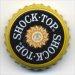 Michelob Shock-Top Shandy