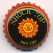 Michelob Shock-Top