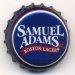 Samuel Adams Boster Lager