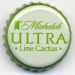 Michelob Ultra Lime Cactus