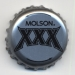 Molson XXX