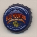Blue Moutain Brewery