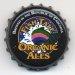 Fish Tale Organic WinterFish Seasonal Ale