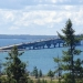 Mackinac Bridge -