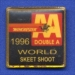 World Skeet Shoot, 1996