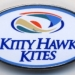 Kitty Hawk Kites