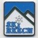 Ski Beech
