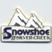 Snowshoe/Silver Creek