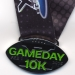 20150201 - Game Day 10K
