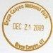20091221 - Bryce Canyon NP