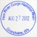 20120827 - New River Gorge NR